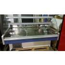 Külmlett NPL-30, kasutatud