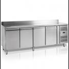 Külmtöölaud SK6410